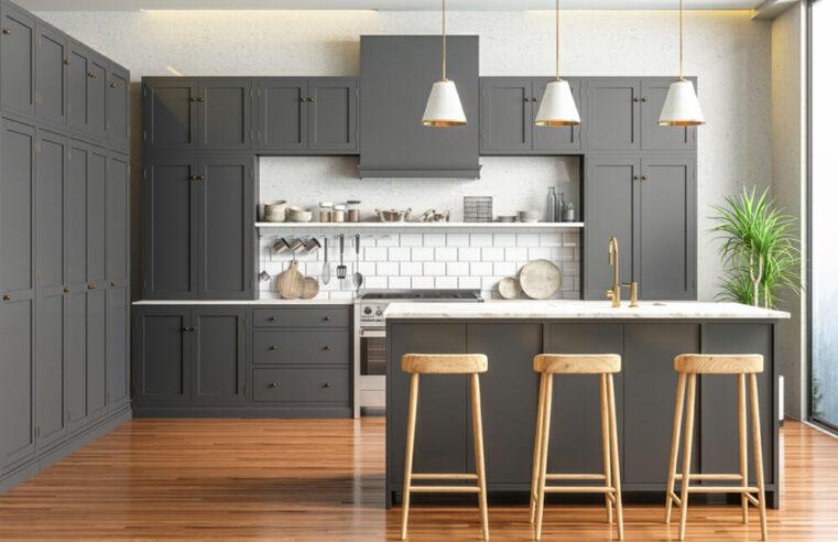 2021 Cost Guide for a Home Remodel in Dallas